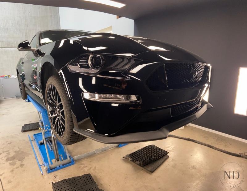 Topic unique : Posez vos questions à Renov'Car Passion -> ND Car Care - Page 5 1625901380-800-x-617px-IMG_0509