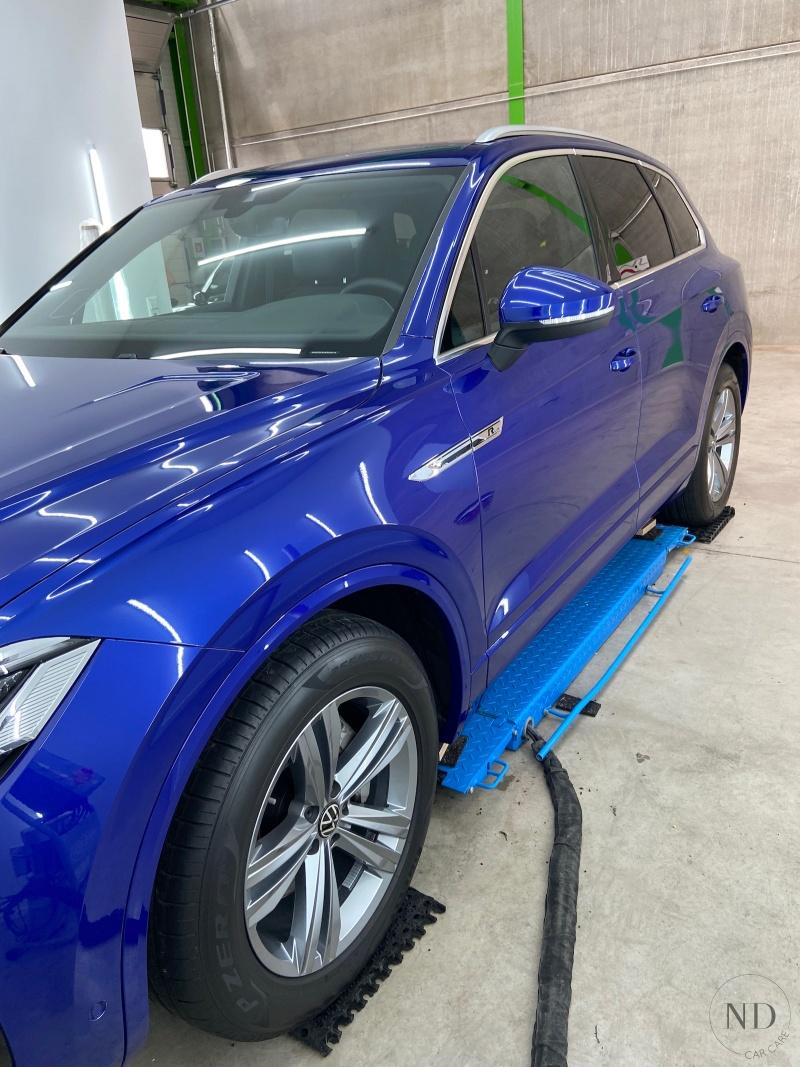 Topic unique : Posez vos questions à Renov'Car Passion -> ND Car Care - Page 5 1625901464-800-x-1067px-IMG_0552