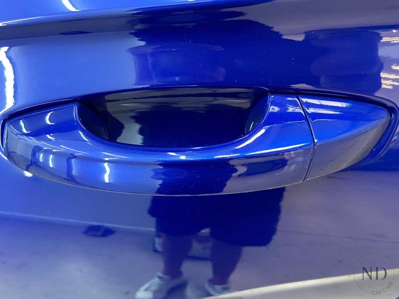 Topic unique : Posez vos questions à Renov'Car Passion -> ND Car Care - Page 5 1625901465-800-x-600px-IMG_0555
