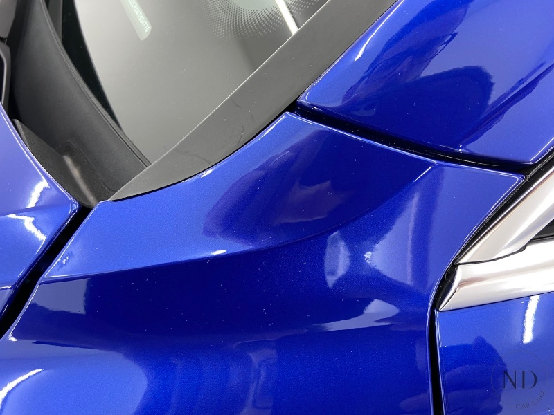 Topic unique : Posez vos questions à Renov'Car Passion -> ND Car Care - Page 5 1625901465-800-x-600px-IMG_0556