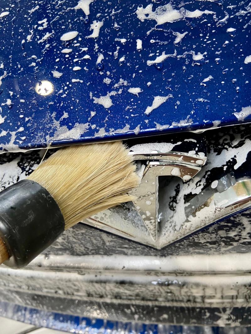 Topic unique : Posez vos questions à Renov'Car Passion -> ND Car Care - Page 5 1625901577-800-x-1067px-IMG_0568