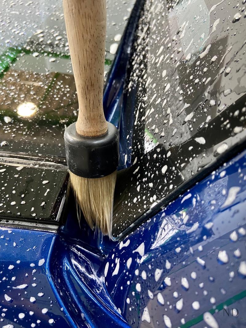 Topic unique : Posez vos questions à Renov'Car Passion -> ND Car Care - Page 5 1625901578-800-x-1067px-IMG_0572