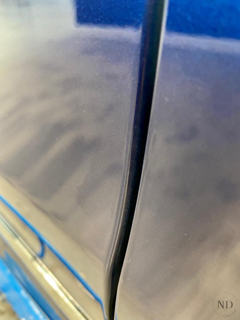 Topic unique : Posez vos questions à Renov'Car Passion -> ND Car Care - Page 5 1625901616-800-x-1067px-IMG_0576