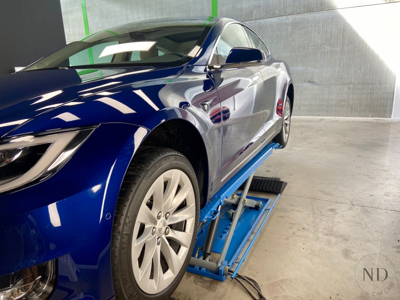 Topic unique : Posez vos questions à Renov'Car Passion -> ND Car Care - Page 5 1625901617-800-x-600px-IMG_0584