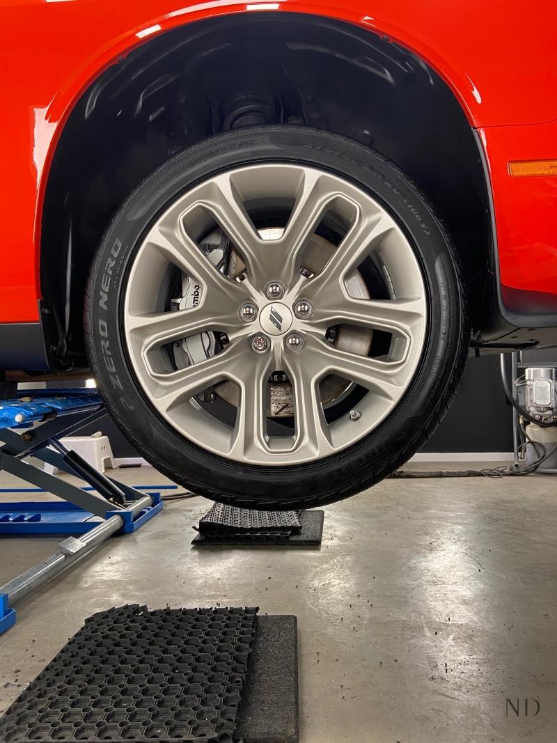 Topic unique : Posez vos questions à Renov'Car Passion -> ND Car Care - Page 6 1626516235-800-x-1067px-IMG_0637