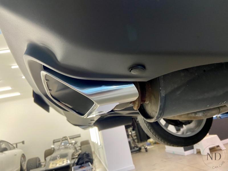 Topic unique : Posez vos questions à Renov'Car Passion -> ND Car Care - Page 6 1626516236-800-x-600px-IMG_0642