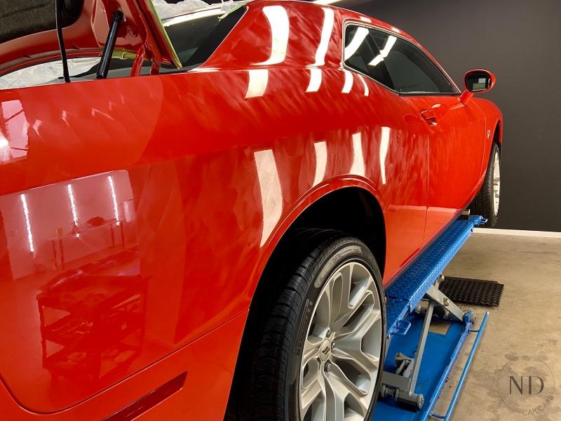 Topic unique : Posez vos questions à Renov'Car Passion -> ND Car Care - Page 6 1626516236-800-x-600px-IMG_0643