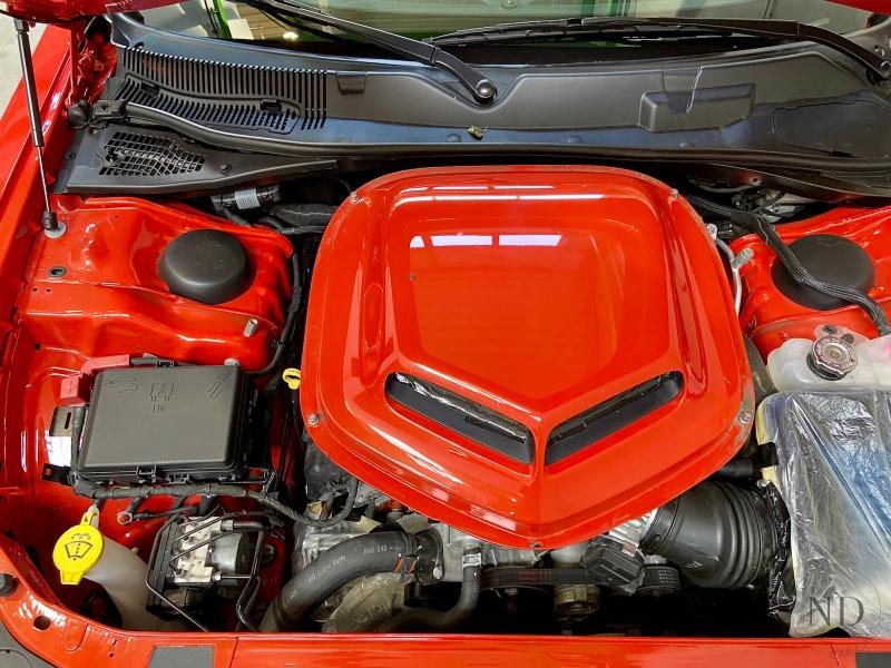 Topic unique : Posez vos questions à Renov'Car Passion -> ND Car Care - Page 6 1626516241-800-x-600px-IMG_0620
