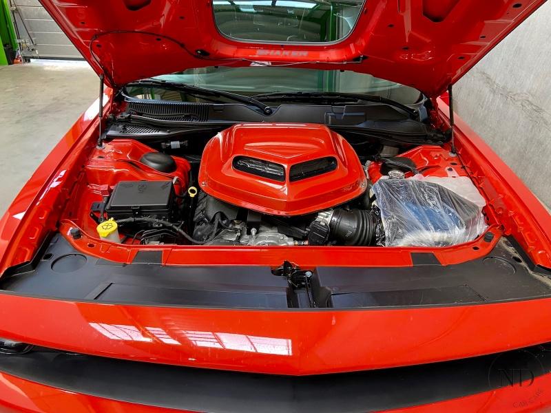 Topic unique : Posez vos questions à Renov'Car Passion -> ND Car Care - Page 6 1626516241-800-x-600px-IMG_0621