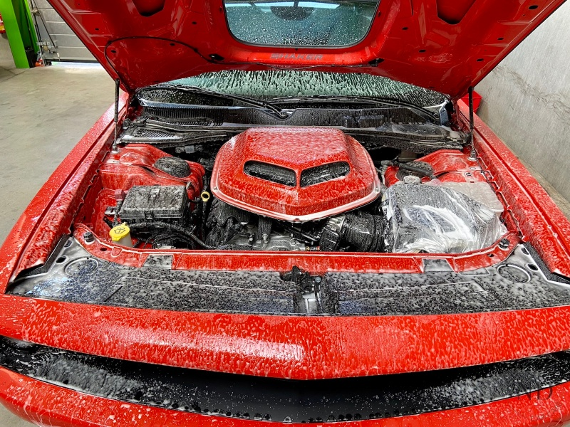 Topic unique : Posez vos questions à Renov'Car Passion -> ND Car Care - Page 6 1626516241-800-x-600px-IMG_0622