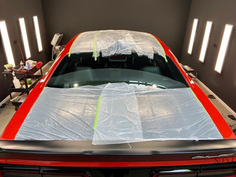 Topic unique : Posez vos questions à Renov'Car Passion -> ND Car Care - Page 6 1626516242-800-x-600px-IMG_0627