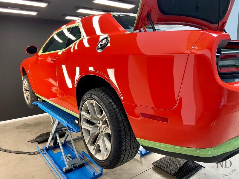 Topic unique : Posez vos questions à Renov'Car Passion -> ND Car Care - Page 6 1626516243-800-x-600px-IMG_0629