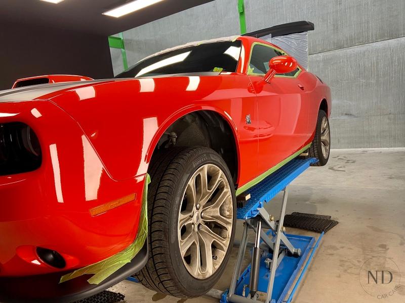 Topic unique : Posez vos questions à Renov'Car Passion -> ND Car Care - Page 6 1626516243-800-x-600px-IMG_0630
