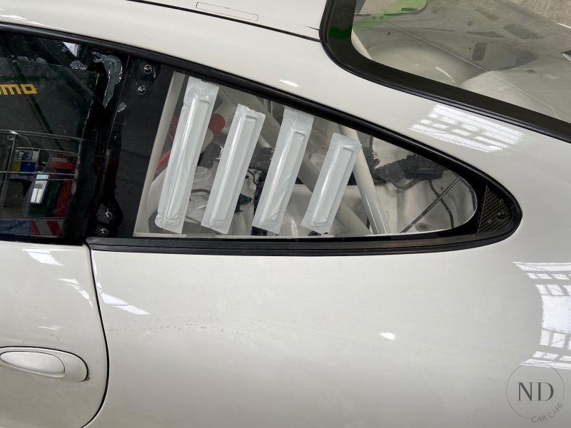 Topic unique : Posez vos questions à Renov'Car Passion -> ND Car Care - Page 6 1626516253-800-x-600px-IMG_0647