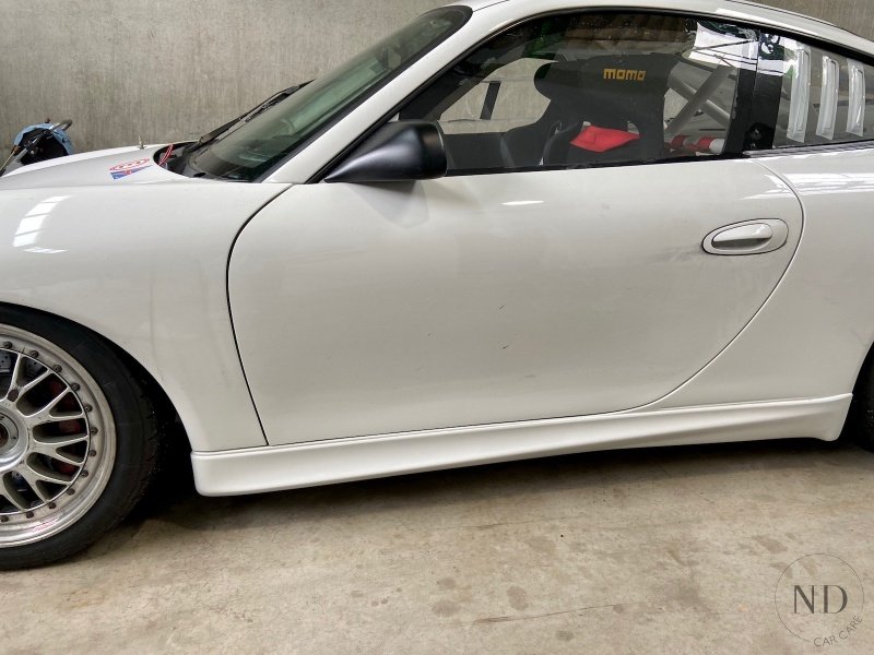 Topic unique : Posez vos questions à Renov'Car Passion -> ND Car Care - Page 6 1626516253-800-x-600px-IMG_0649
