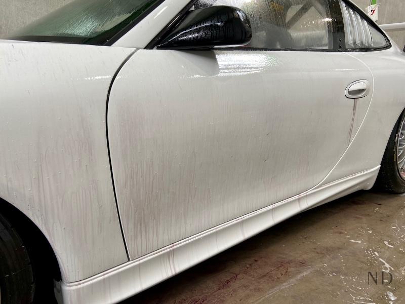 Topic unique : Posez vos questions à Renov'Car Passion -> ND Car Care - Page 6 1626516288-800-x-600px-IMG_0665