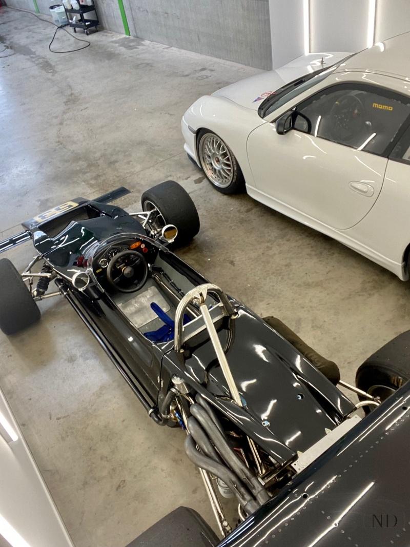Topic unique : Posez vos questions à Renov'Car Passion -> ND Car Care - Page 6 1626516380-800-x-1067px-IMG_0704