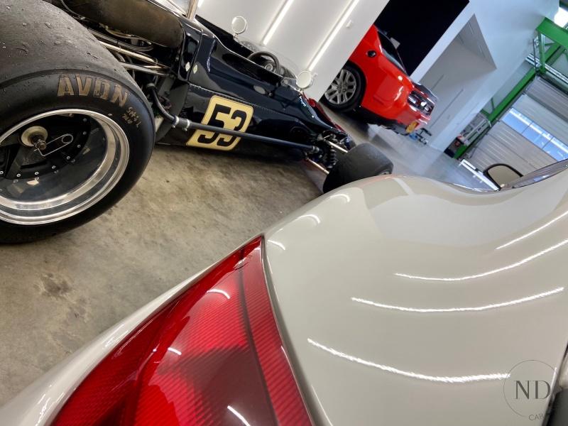 Topic unique : Posez vos questions à Renov'Car Passion -> ND Car Care - Page 6 1626516381-800-x-600px-IMG_0707