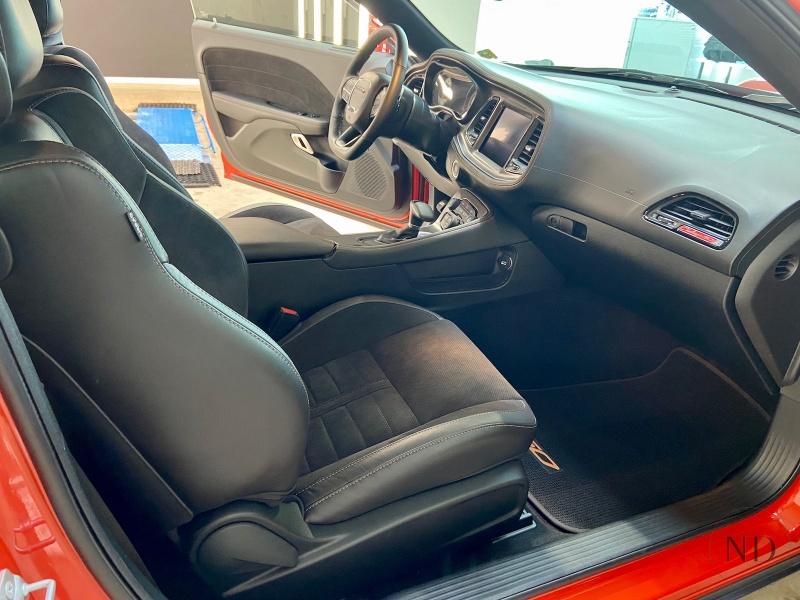 Topic unique : Posez vos questions à Renov'Car Passion -> ND Car Care - Page 6 1626516381-800-x-600px-IMG_0710