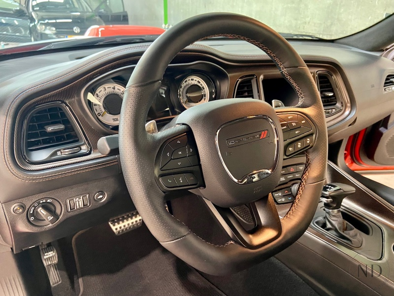 Topic unique : Posez vos questions à Renov'Car Passion -> ND Car Care - Page 6 1626516381-800-x-600px-IMG_0712