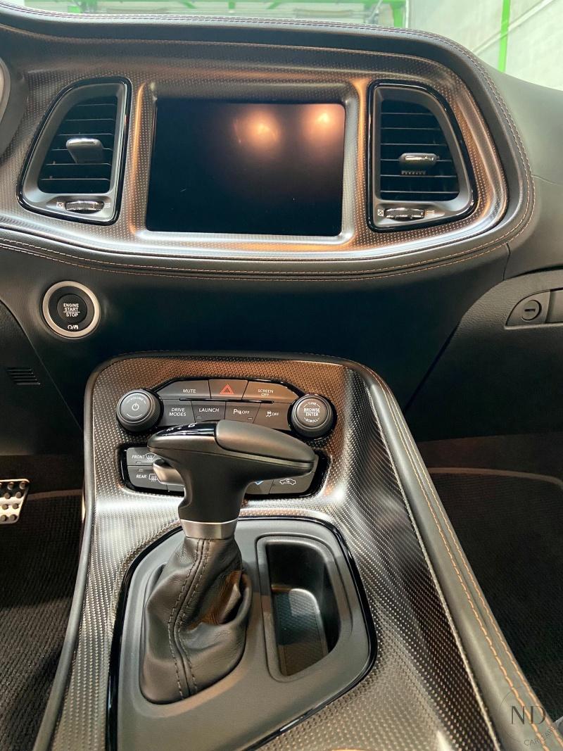 Topic unique : Posez vos questions à Renov'Car Passion -> ND Car Care - Page 6 1626516417-800-x-1067px-IMG_0714