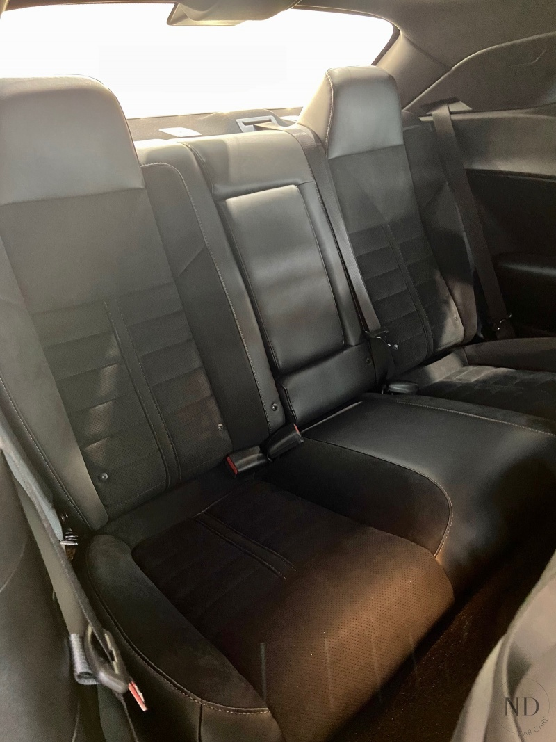 Topic unique : Posez vos questions à Renov'Car Passion -> ND Car Care - Page 6 1626516418-800-x-1067px-IMG_0717