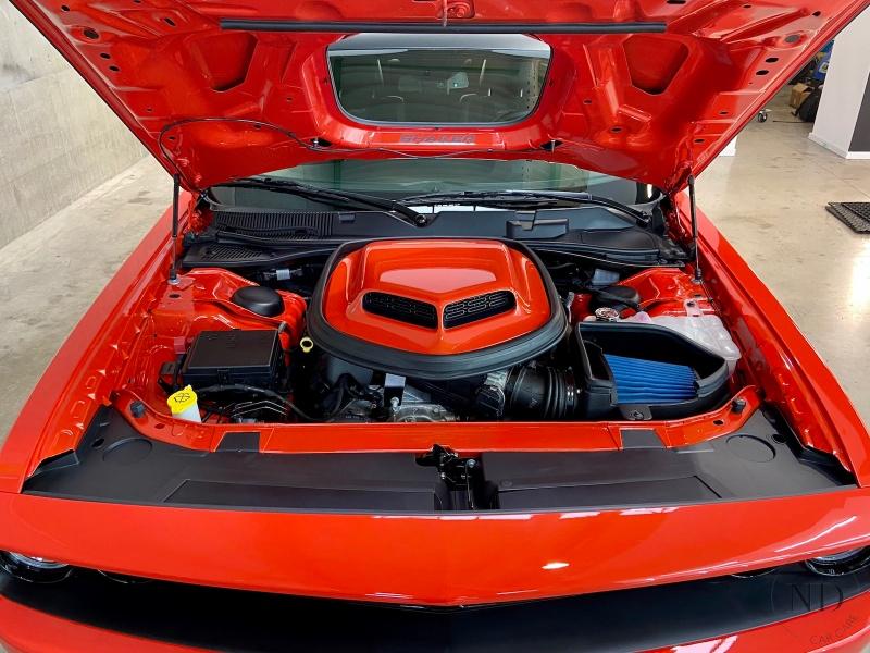 Topic unique : Posez vos questions à Renov'Car Passion -> ND Car Care - Page 6 1626516418-800-x-600px-IMG_0719