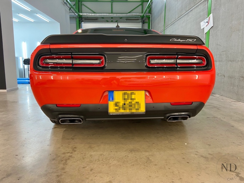 Topic unique : Posez vos questions à Renov'Car Passion -> ND Car Care - Page 6 1626516438-800-x-600px-IMG_0723