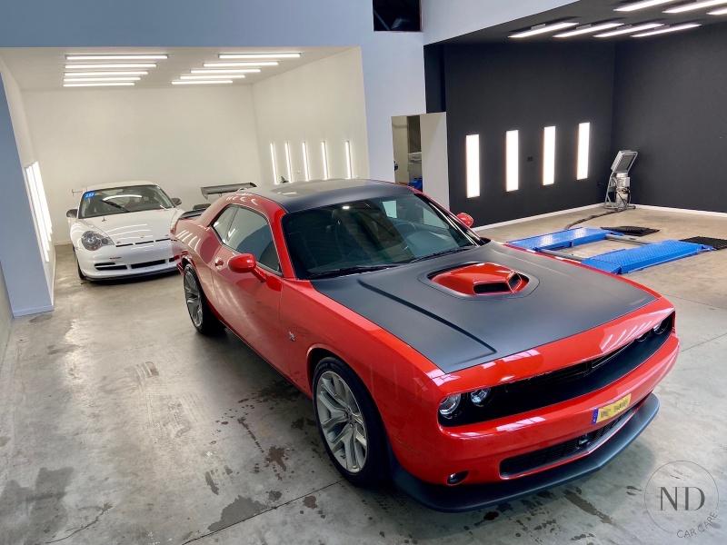 Topic unique : Posez vos questions à Renov'Car Passion -> ND Car Care - Page 6 1626516439-800-x-600px-IMG_0729