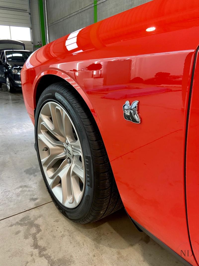 Topic unique : Posez vos questions à Renov'Car Passion -> ND Car Care - Page 6 1626516440-800-x-1067px-IMG_0733