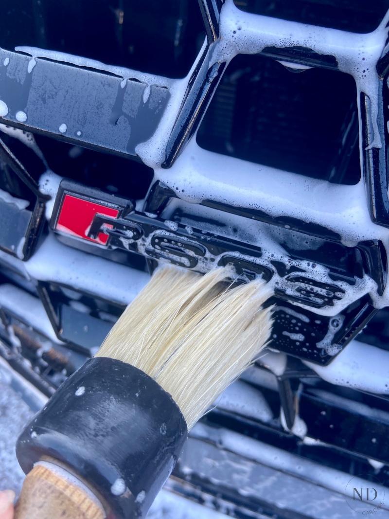 Topic unique : Posez vos questions à Renov'Car Passion -> ND Car Care - Page 6 1627122271-800-x-1067px-IMG_0738