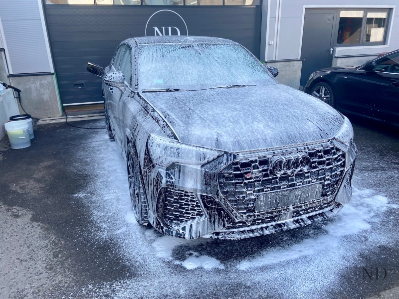 Topic unique : Posez vos questions à Renov'Car Passion -> ND Car Care - Page 6 1627122271-800-x-600px-IMG_0737