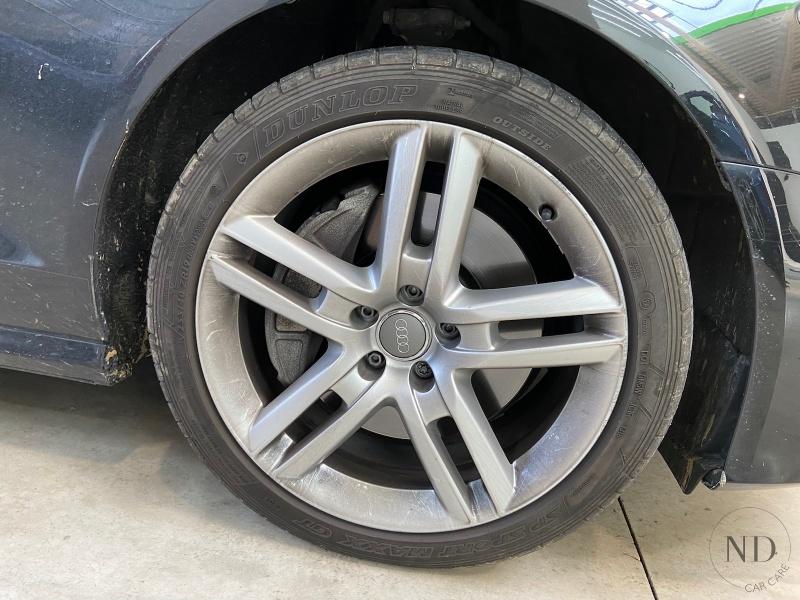 Topic unique : Posez vos questions à Renov'Car Passion -> ND Car Care - Page 6 1627122378-800-x-600px-IMG_0763