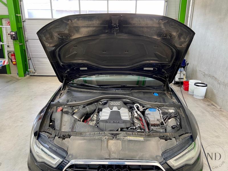Topic unique : Posez vos questions à Renov'Car Passion -> ND Car Care - Page 6 1627122378-800-x-600px-IMG_0764