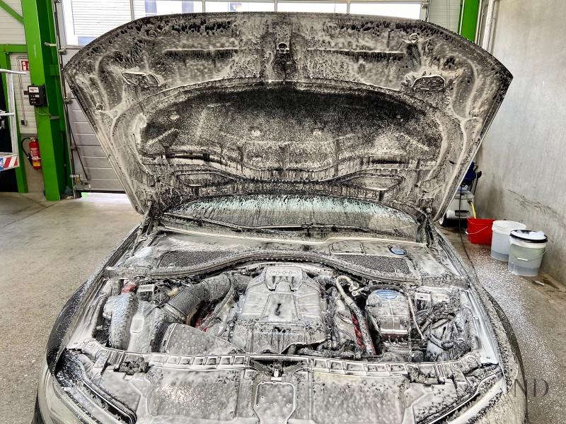 Topic unique : Posez vos questions à Renov'Car Passion -> ND Car Care - Page 6 1627122378-800-x-600px-IMG_0765