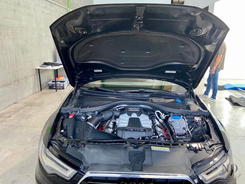 Topic unique : Posez vos questions à Renov'Car Passion -> ND Car Care - Page 6 1627122386-800-x-600px-IMG_0771