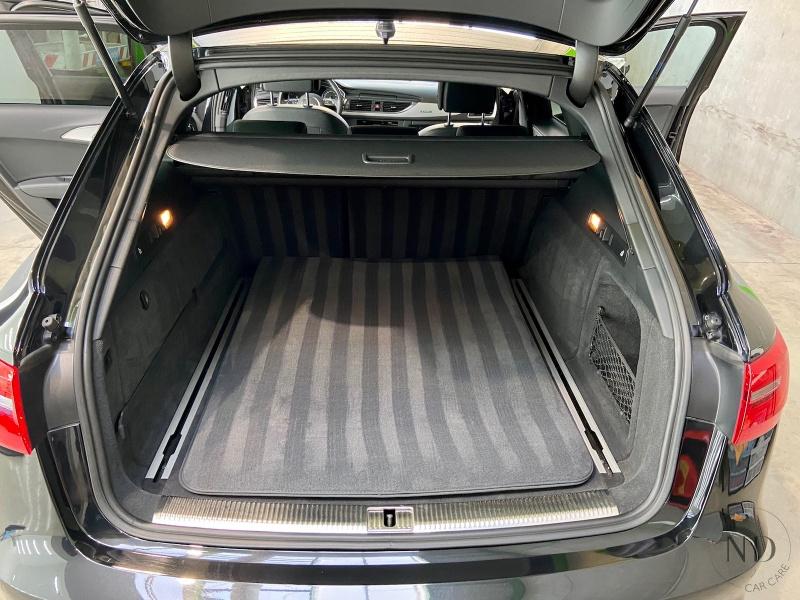 Topic unique : Posez vos questions à Renov'Car Passion -> ND Car Care - Page 6 1627122388-800-x-600px-IMG_0779
