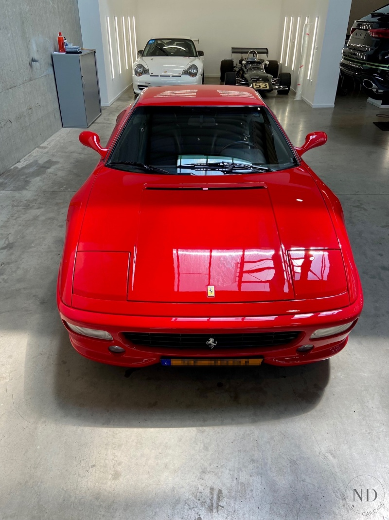 Topic unique : Posez vos questions à Renov'Car Passion -> ND Car Care - Page 6 1627122410-800-x-1067px-IMG_0784