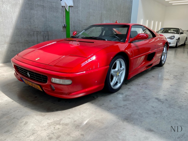 Topic unique : Posez vos questions à Renov'Car Passion -> ND Car Care - Page 6 1627122410-800-x-600px-IMG_0783