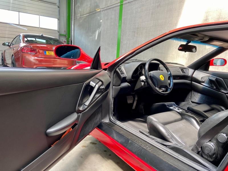 Topic unique : Posez vos questions à Renov'Car Passion -> ND Car Care - Page 6 1627122411-800-x-600px-IMG_0789