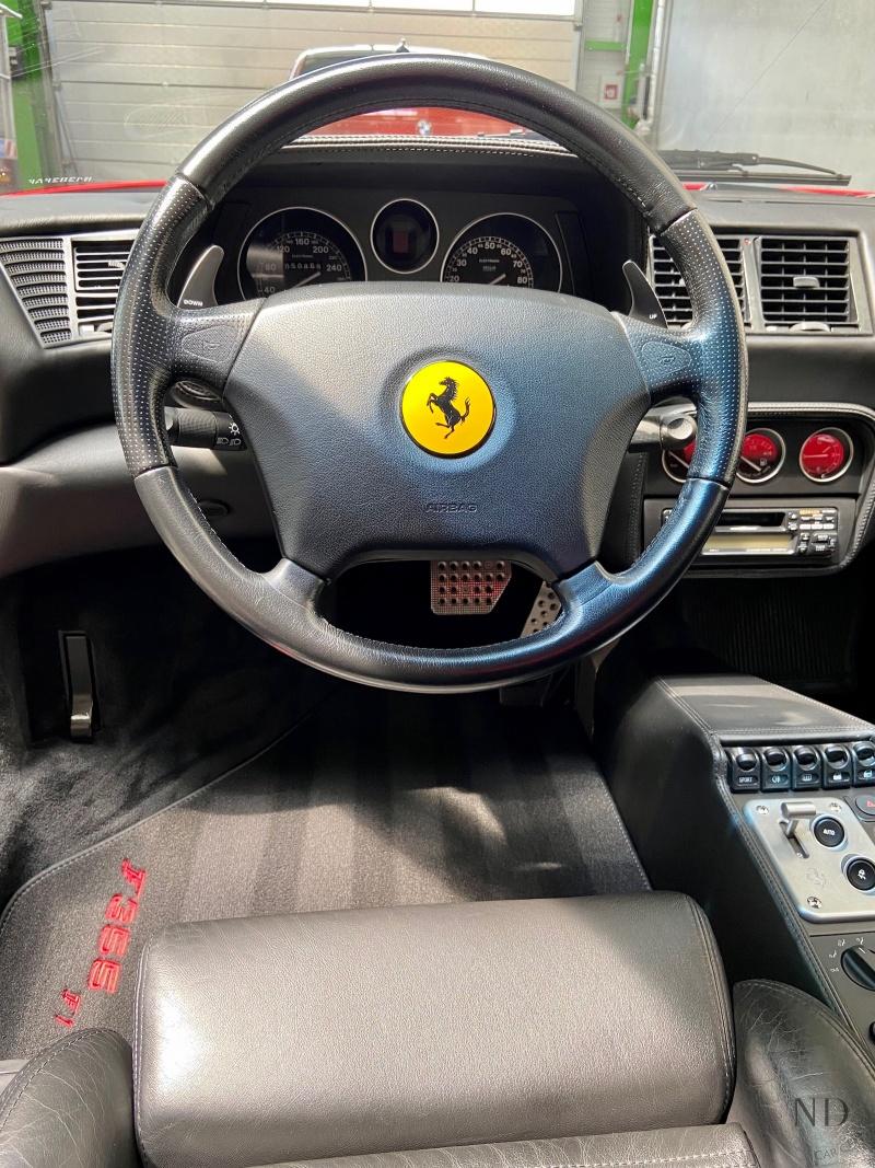 Topic unique : Posez vos questions à Renov'Car Passion -> ND Car Care - Page 6 1627122459-800-x-1067px-IMG_0791