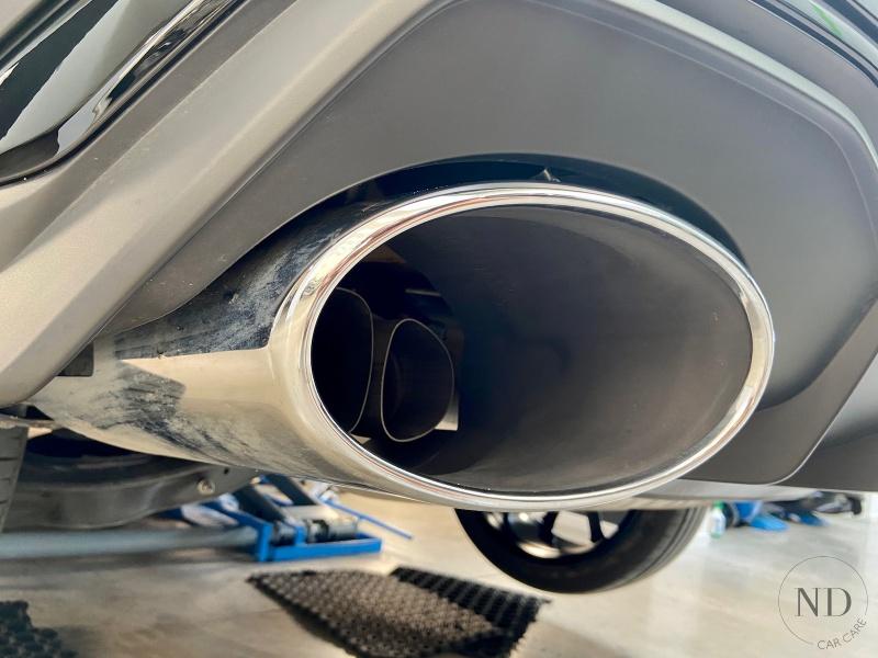 Topic unique : Posez vos questions à Renov'Car Passion -> ND Car Care - Page 6 1627122461-800-x-600px-IMG_0813