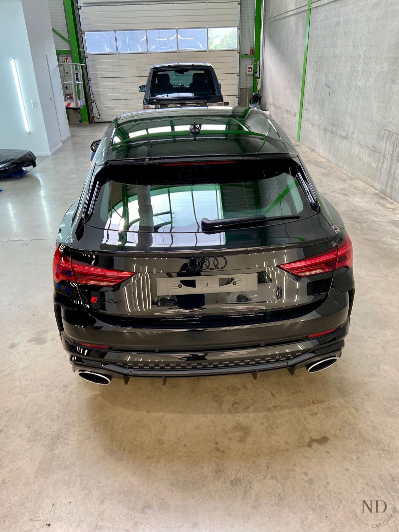 Topic unique : Posez vos questions à Renov'Car Passion -> ND Car Care - Page 6 1627122463-800-x-1067px-IMG_0823
