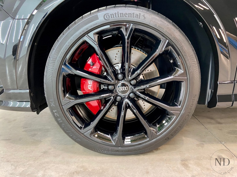Topic unique : Posez vos questions à Renov'Car Passion -> ND Car Care - Page 6 1627122463-800-x-600px-IMG_0824