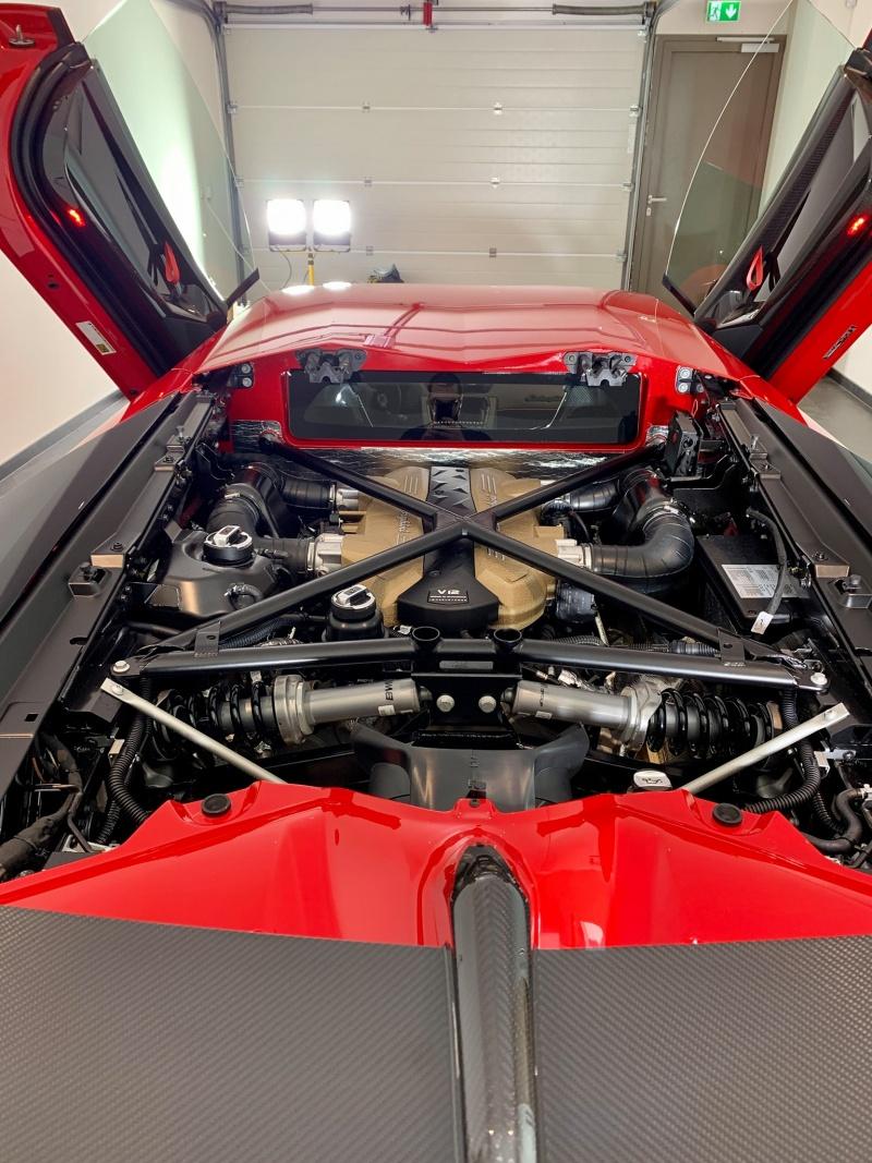 Topic unique : Posez vos questions à Renov'Car Passion -> ND Car Care - Page 7 1628408825-800-x-1067px-218101692_4363094897062163_8721658967389583956_n