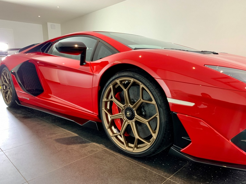 Topic unique : Posez vos questions à Renov'Car Passion -> ND Car Care - Page 7 1628408825-800-x-600px-217503603_4363094893728830_7573308909669806095_n