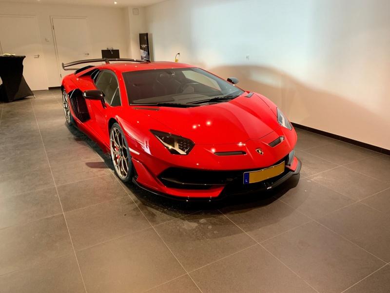 Topic unique : Posez vos questions à Renov'Car Passion -> ND Car Care - Page 7 1628408826-800-x-600px-218633654_4363094887062164_8406777589482077876_n
