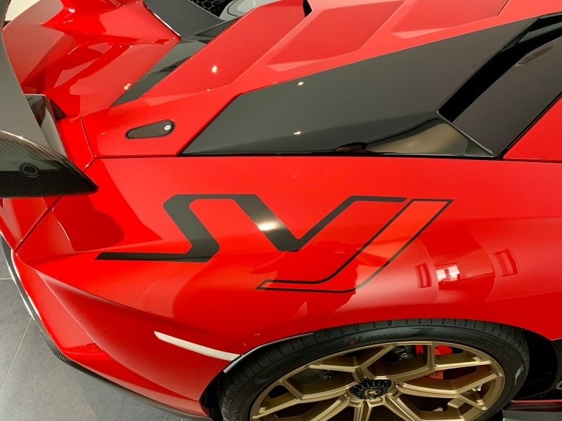 Topic unique : Posez vos questions à Renov'Car Passion -> ND Car Care - Page 7 1628408826-800-x-600px-218792180_4363094900395496_472177820280465583_n