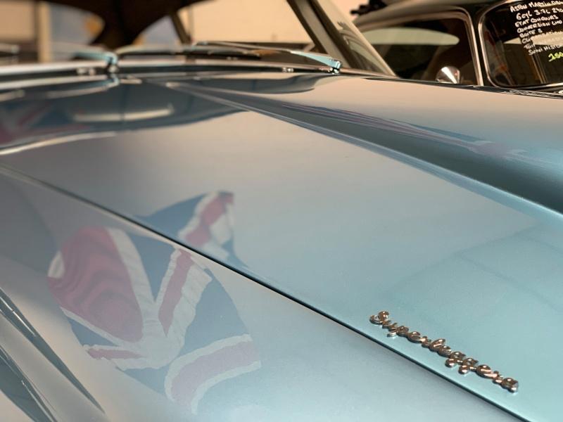 Topic unique : Posez vos questions à Renov'Car Passion -> ND Car Care - Page 7 1628408845-800-x-600px-228798323_4415807135124272_6927818632219161354_n