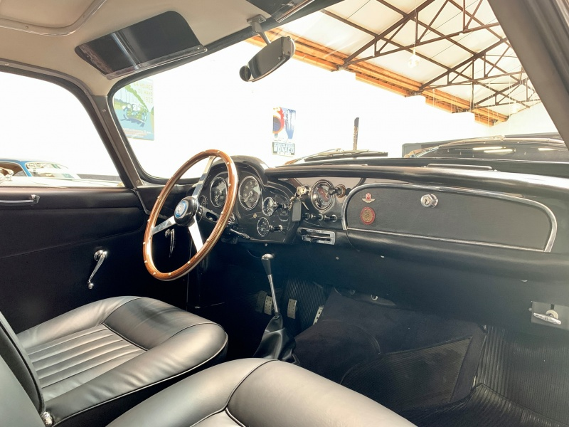 Topic unique : Posez vos questions à Renov'Car Passion -> ND Car Care - Page 7 1628408845-800-x-600px-228829793_4415807195124266_1429929118160428710_n